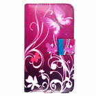Synthetic Leather Cases & Covers for Nokia Lumia 710