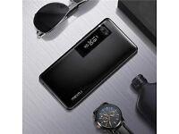 MEIZU Pro 7, 64GB, Dual Sim, Dual Screen, Brand NEW, Sealed Box, Unlocked