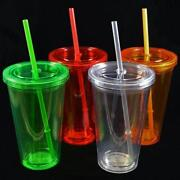 Insulated Drinking Cups