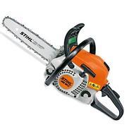 Chainsaw Stihl 16 Petrol
