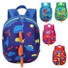 Unbranded Baby Baby Backpacks