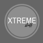 xtremestuff