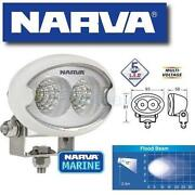 Marine 12 Volt LED Lights