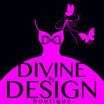 Divine by Design Boutique