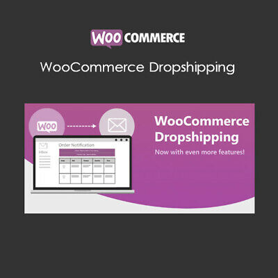 Woocommerce Dropshipping - Gpl Wordpress Plugins And Themes