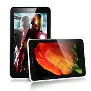 7 Tablet PC GPS