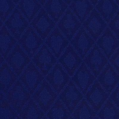 Poker Table Speed Cloth - 10FT X 5FT Navy Blue Suited Speed Cloth Poker Table Felt 100% Polyester