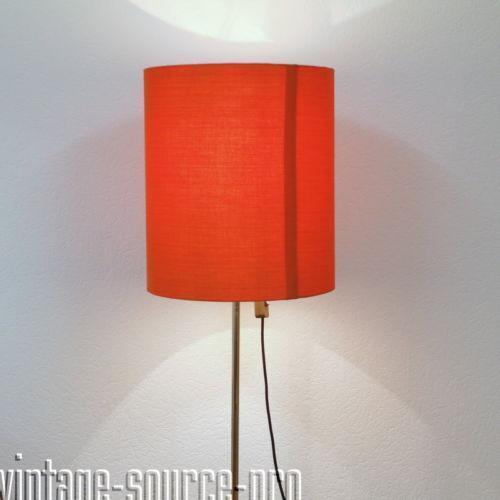 alte lampen g nstig online kaufen bei ebay. Black Bedroom Furniture Sets. Home Design Ideas