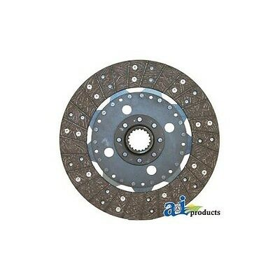 Td020-20500 9.5 Transmission Clutch Disc For Kubota L3010 3130 3240 3410 3430