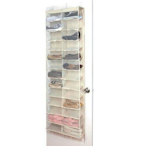Vertical Shoe Storage Uk