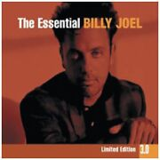 Billy Joel Box Set