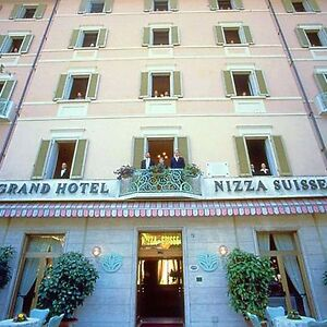 5-days-GRAND-HOTEL-NIZZA-et-SUISSE-4-Holiday-Trip-Vacation-Tuscany-Italy