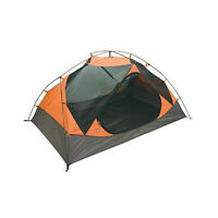 TENTS, SLEEPING BAGS/PAD, STOVES & MORE FOR SALE