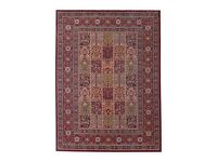 Valby Ruta Ikea Rug in Good Condition - durable, stain-resistant 170x230 cm
