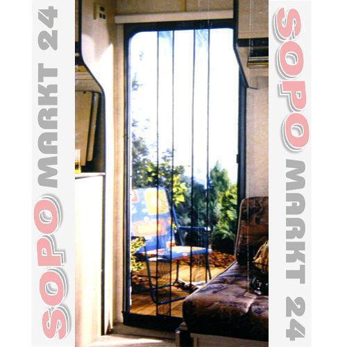 insektenschutz wohnwagen ebay. Black Bedroom Furniture Sets. Home Design Ideas
