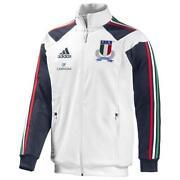 adidas Italy Jacket