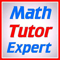 MATH TUTOR ★ Excellent Math & Stats Tutoring ★