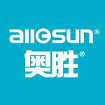 all-sun4