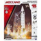 Meccano Space Building Toys