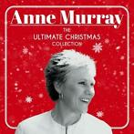 The Ultimate Christmas Collection-Anne Murray-LP