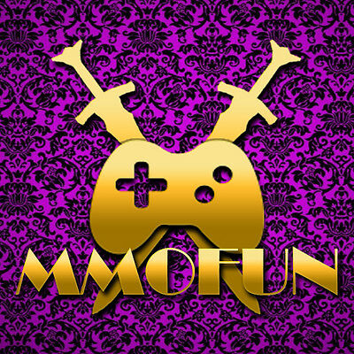 mmofun
