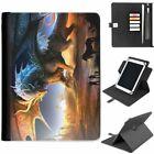 Dragon Tablet & eReader Cases, Covers & Keyboard Folios for Nexus 10
