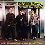 No Sleep Till Kawasaki: Live Japan 1992-Beastie Boys-LP
