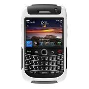 Blackberry Bold 9780 Case