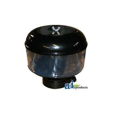 Vpd4108 Al39934 Air Pre-cleaner For John Deere Tractor 1020 1030 1040 1120 1130