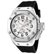 Swiss Legend Watch