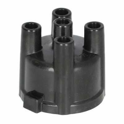 Distributor Cap Compatible With International 284 1014009c1 Satoh S550 S650