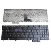 Samsung NP-R530 Keyboard