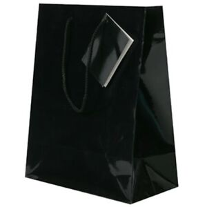 Gift bags, tissue and store bags for sale