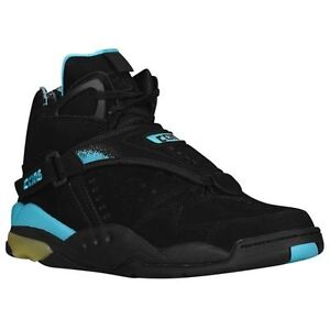 NEW-CONVERSE-CONS-AERO-JAM-HI-LARRY-JOHNSON-CHARLOTTE-HORNETS-RETRO-11-5-JORDAN