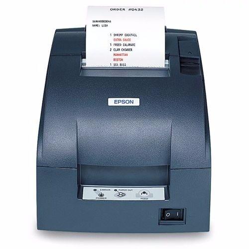 Thermal Receipt \ Kitchen Printers Epson Samsung Bixolon Toshiba Uniwell Aures Orient BTP Impact