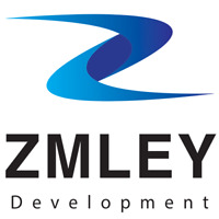 Web Design | Web Development | SEO |  Zmley Tech