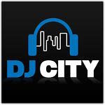 dj-city