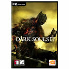 Dark Souls Video Games for PC