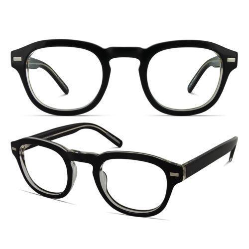 2627ddd1f6b Johnny Depp Glasses  Clothing