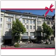 Hotel Düsseldorf