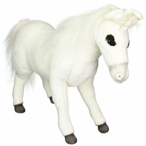 Hansa Unicorn Plush