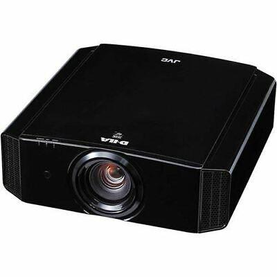 JVC DLA-X790R D-ILA 4K Projector