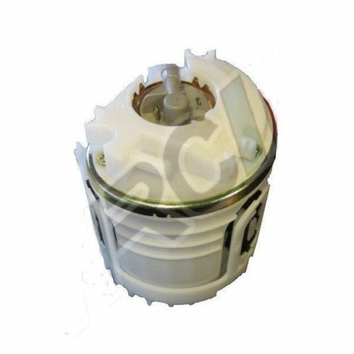 COMPLETE FUEL PUMP FOR VW CADDY/CORRADO/GOLF III,IV/PASSAT/POLO/SHARAN/T4