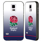 Mobile Phone Bumpers for Samsung Rugby