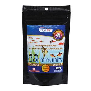 sh food Pellets and Flake BEST PRICE, Northfin,NLS,Profishent Kitchener / Waterloo Kitchener Area image 7