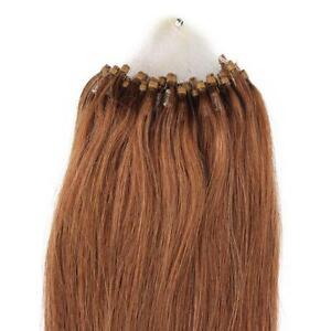 1g hair extensions ebay 1g micro ring hair extensions pmusecretfo Gallery