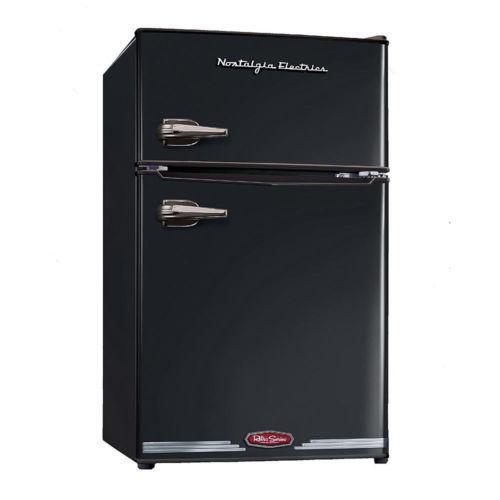 Office Fridge: Small Office Refrigerator