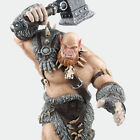 World of Warcraft Character Toys