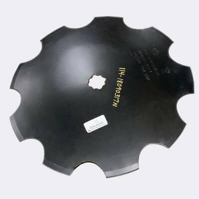 114-18090317n Disc Blade 18 X 9g