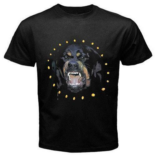 Givenchy Rottweiler  Men s Clothing  a5a49be87